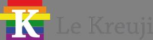 Logo_Kreuji
