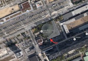 Quartier_Pl_de_Haye_1